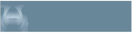 health moves naturopathy logo